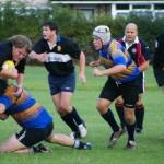 ex jugador, rugby, diego filo, jugadores amateurs, futuro del rugby
