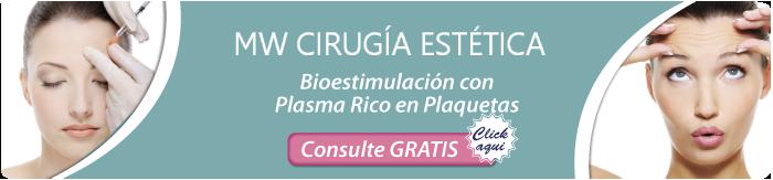 bioestimulación con plasma rico en plaquetas, tratamiento de arrugas, arrugas de expresion, plasma rico, prp, plasma rico en plaquetas, bioestimulación, produccion de colageno, bioestimulación con plasma