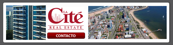 inmobiliaria en punta del este, inmobiliaria punta del este, Inmobiliarias Punta Del Este La Cite, Inmobiliaria Punta Del Este La Cite Uruguay, Inmobiliarias De Punta Del Este La Cite Uruguay, Inmobiliarias Punta Del Este, Alquiler En Punta Del Este,