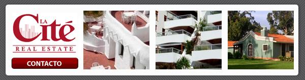 inmobiliarias punta del este, inmobiliarias punta del este uruguay, Punta del Este Propiedades Inmobiliarias, Inmobiliarias Punta del Este Alquileres, Inmobiliarias Punta del Este Ventas,