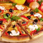 pizza party a domicilio, Pizza Para Cumpleaños zona oeste, Pizza Party A Domicilio zona sur, Pizza Party zona sur, Pizza Party A La Parrilla A Domicilio zona sur, Pizza-party zona sur, pizza party, pizza party a la parrilla a domicilio,