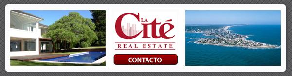 punta del este propiedades, propiedades en punta del estepara la venta, Propiedades Punta Del Este la cite, Propiedades Punta Del Este La cite inmobiliaria, Punta del Este Propiedades inmobiliarias,