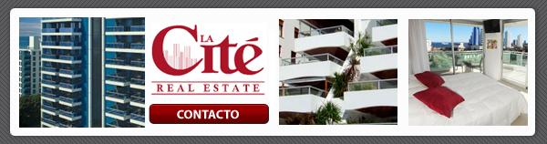 alquiler de departamento en punta del este, departamentos en punta del este 2014, inmobiliaria en uruguay