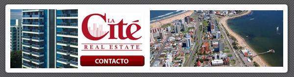 inmobiliarias en punta del este, inmobiliarias punta del este listado, inmobiliarias en punta del este venta, Propiedades en Punta del Este