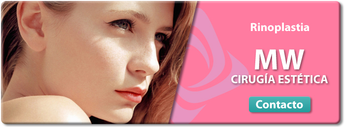 rinoplastia postoperatorio, cirugia de nariz, rinoplastia precio, cuidados rinoplastia, rinoplastia recuperacion, rinoplastia fotos,