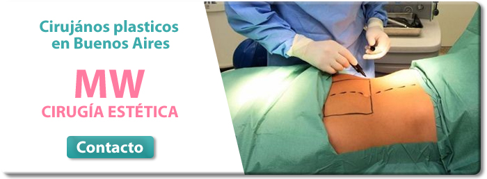 cirujanos plasticos en buenos aires, cirujanos plasticos buenos aires, cirujanos plasticos argentina,