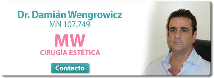 dr  damian wengrowicz, dr  wengrowicz damian, cirujano plastico wengrowicz damian, el mejor cirujano plastico de argentina,