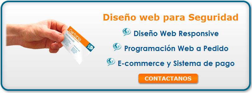 diseño web, diseño web para empresas de seguridad, diseño grafico para empresas de seguridad, empresa de seguridad diseño, tutorial diseño web,