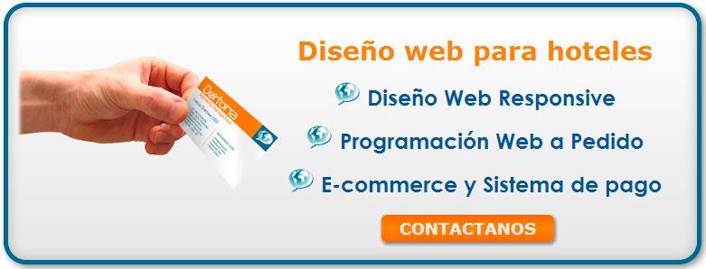 Desarrollo web hoteles, Diseño de sitios web para hoteles, Diseño Web para hosterias, Web para Hosterias, Diseño Grafico para hosterias, sitio web de hoteles, Paginas Web para Hoteles y Hosterias,