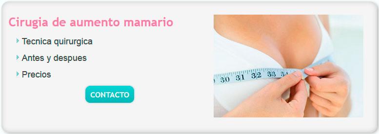 cirugía mamaria, aumento mamario, prótesis mamarias, prótesis de silicona, operación de mamas buenos aires, aumento mamario natural, mamoplastia de aumento,