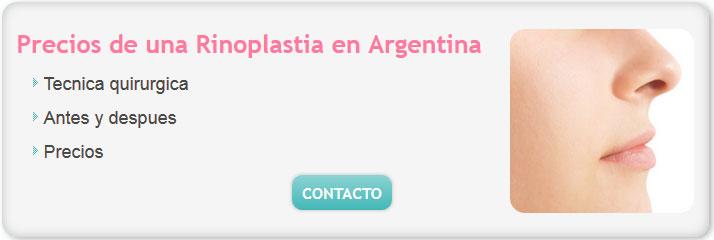 cirugia de nariz cuanto cuesta, cirugia plastica de nariz, cuanto cuesta una cirugia de nariz en argentina, cuanto sale una rinoplastia, rinoplastia en buenos aires,