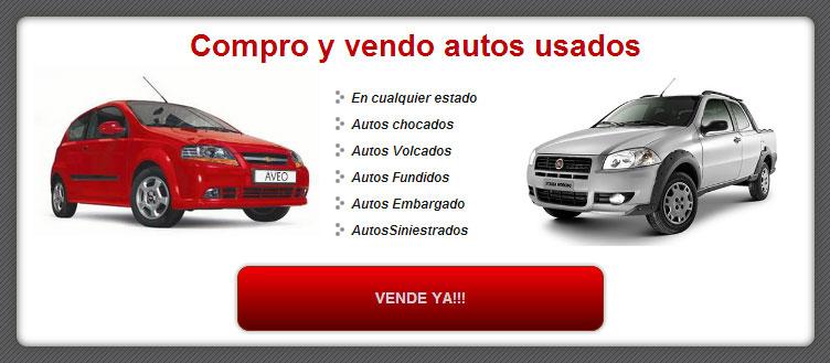 autos usados, compra y venta de autos usados, compras san juan autos, compra san juan autos usados, autos para comprar, quiero comprar un auto,