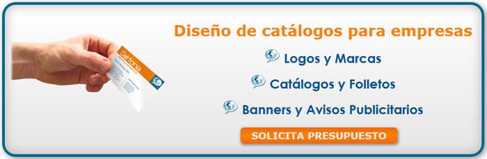 diseño de catálogos, diseno de catalogos, catálogo lámparas diseño, catalogos de productos creativos, diseñador de catalogos, ejemplo de folletos, diseño de folletos de spa