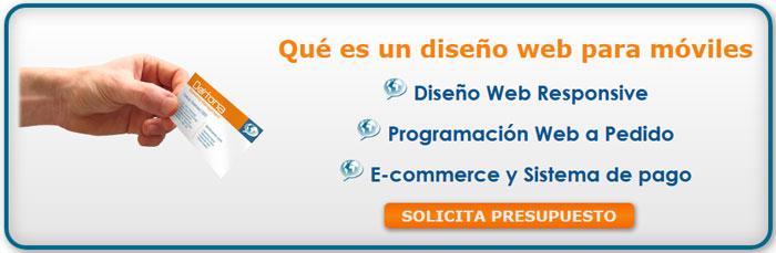 diseño y programación web, cómo crear un sitio web, empresa de desarrollo web, desarrollo sitio web, introduccion al diseño web, aplicaciónes para móviles,