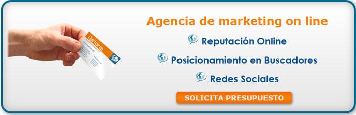 marketing digital definicion, marketing digital cordoba, marketing digital paginas web, agencias marketing digital, campañas de marketing digital, blog de marketing digital,