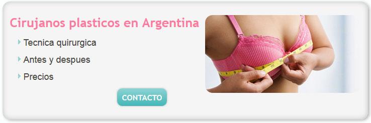 cirujanos argentinos, cirujanos esteticos, mejores cirujanos plasticos en buenos aires, cirujanos plasticos argentinos reconocidos, cirujanos argentinos,