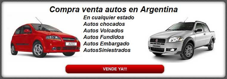 comprar autos, comprar autos usados en argentina, comprar autos usados en mendoza, comprar y vender autos, autos chocados para comprar, donde comprar autos,