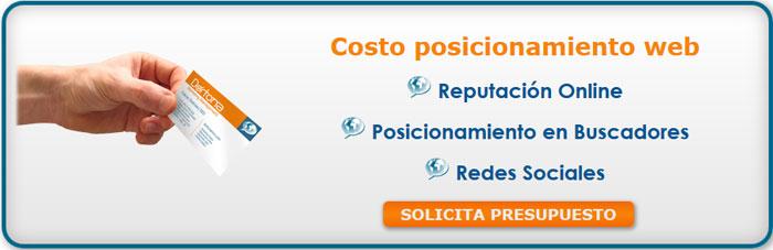 costo posicionamiento web, costos diseño web, adwords costo, precios posicionamiento web, precio posicionamiento web, posicionamiento web precio, presupuesto de diseño grafico,