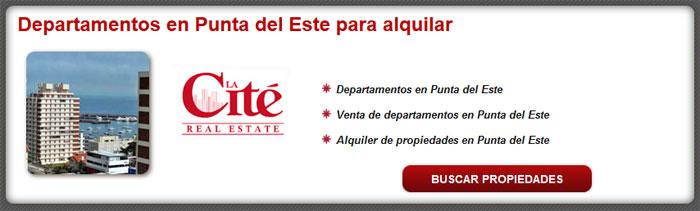 alquiler casa punta del este, alquiler de departamentos en punta del este uruguay, alquileres en jose ignacio punta del este, alquiler casa punta alta,