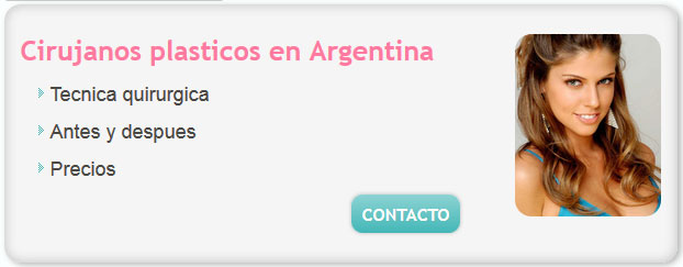rinoplastia precio, cirugia de nariz precio, cirugia plastica de senos precio, precio rinoplastia argentina 2013, depilacion soprano precios, precio de protesis mamarias