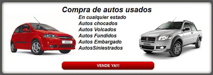 compra en san juan autos, que auto comprar, compra y venta de autos en san luis, compra venta de autos usados en tucuman, compra venta de autos usados en resistencia chaco