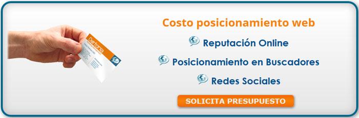 posicionamiento páginas web, software posicionamiento web, seo, posicionamiento web, posicionamiento en buscadores, costos de diseño grafico, curso seo, posicionamiento google