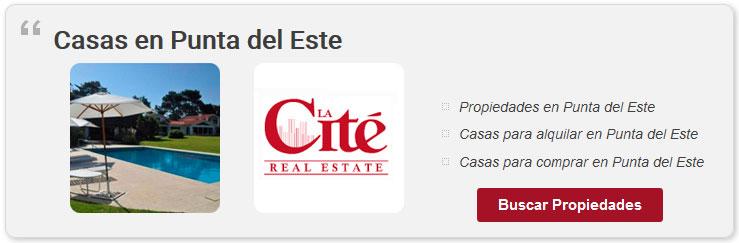 casas punta del estecasas en alquiler punta del este, punta del este casas, casas en punta del este uruguay, alquiler de casas en punta del este,