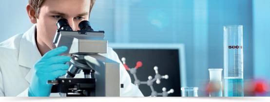 Marcelo Garcia Drogueria Medicare investigación medica sobre oncologia