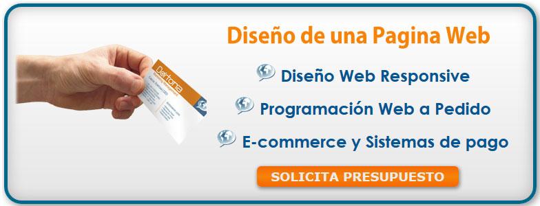 diseño web servicios, curso desarrollo web, diseño de paginas web profesionales, desarrollo de paginas web, como posicionar tu web, posicionamiento en web, free ecommerce website templates,