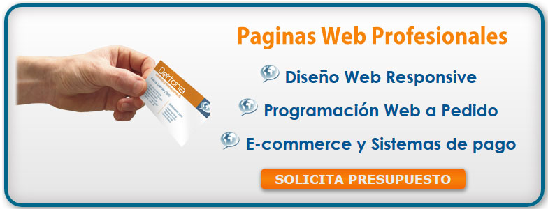 posicionamiento de paginas web, diseño web tucuman, como posicionar mi web, diseño páginas web, posicionamiento web precios, software para diseño web, servicio de posicionamiento web