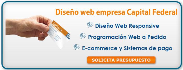 diseño web a medida, diseño de sitio web, desarrollo web, que es un diseño web, ecommerce website, diseño web curso, como diseñar paginas web gratis, ejores diseños web,