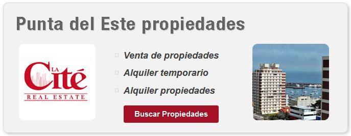 punta del este propiedades, venta de propiedades en punta del este uruguay, de leon propiedades punta del este, propiedades en uruguay, venta de propiedades en uruguay,