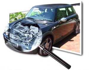 Global Autos Referencias y consejos para Comprar Autos Usados
