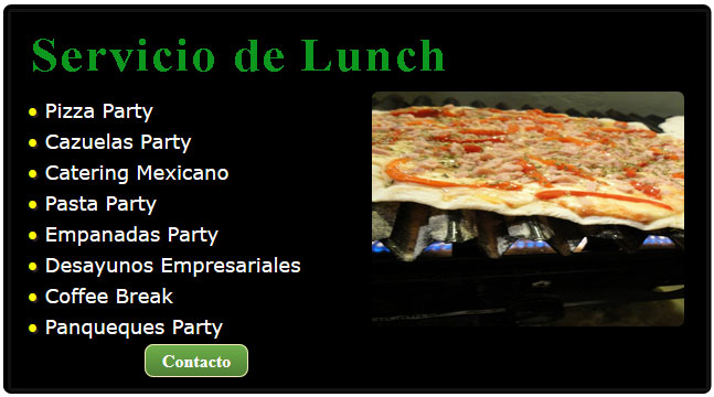 servicio de lunch para 50 personas capital federal, servicio de lunch capital federal, servicio de lunch para 50 personas zona sur, servicio de lunch para 50 personas,