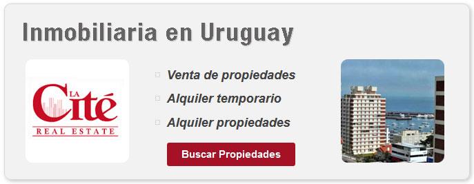 inmobiliarias en punta del este uruguay, inmobiliaria invertir, inmobiliaria este, inmobiliarias en la barra, inmobiliarias en la barra punta del este,