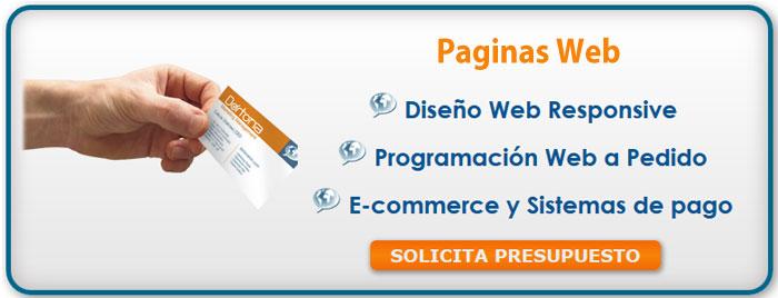 como posicionar mi web, ecommerce website reviews, posicionamiento web argentina, diseño web y posicionamiento, paginas web seo, diseño de paginas web autoadministrables,