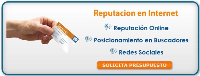 reputacion online, reputacion digital definicion, reputacion digital redes sociales y empleo, como borrar un comentario en facebook, reputación online para todos,