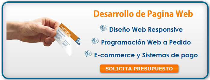 desarrollo web, Ecommerce Web Hosting, ecommerce free website, software de diseño web, ecommerce business website, diseño de páginas web, desarrolladores web, diseños web modernos,