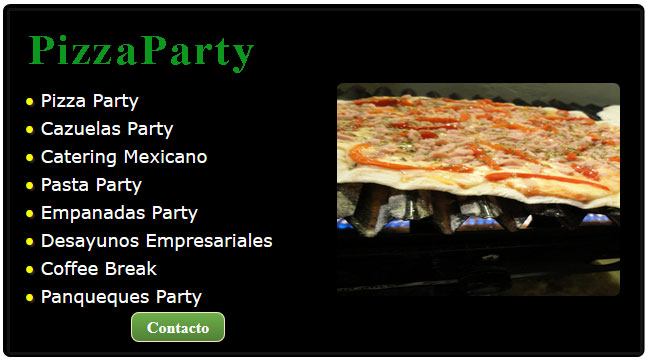 pizza party capital federal, Pizza Para Eventos fetucci, Catering De Pizzas fetucci, Pizza Party A Domicilio fetucci eventos, Pizzas Party fetucci eventos, catering de pizzas