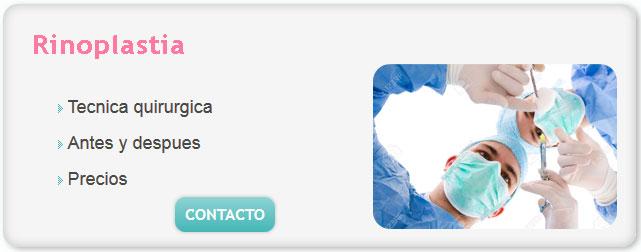 rinomodelacion rinoplastia sin cirugia, precio rinomodelacion, rinomodelacion resultados, cirugia de nariz, operacion nariz precio, cirugias de nariz, tipos de narices