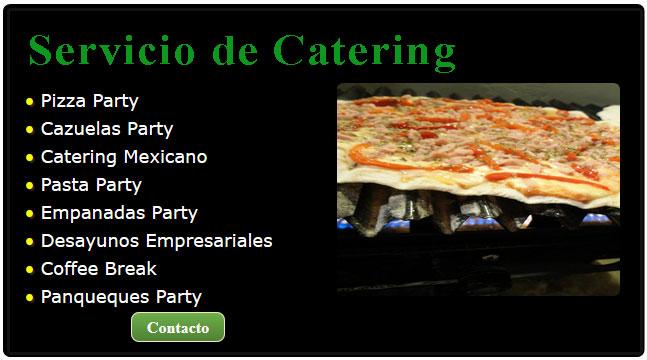 servicio de catering, catering party, que es servicio de catering, empresa de catering, precios de catering, servicii de catering, catering comida, facebook catering,