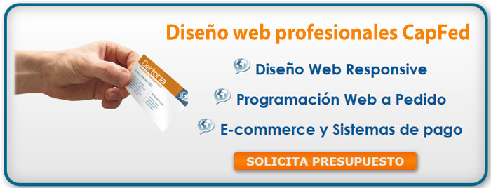 cursos de diseño web, cursos diseño web, diseño web precios, diseño web buenos aires, diseño de paginas web profesionales capital federal, web diseño, posicionar mi web, diseño web en cordoba, e-commerce websites for sale,