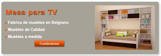 muebles modernos para tv, muebles para living tv, mesa para tv, muebles de tv para living, esconder cables tv colgada, mueble led, muebles para plasma, muebles para lcd 42, muebles para led modernos,