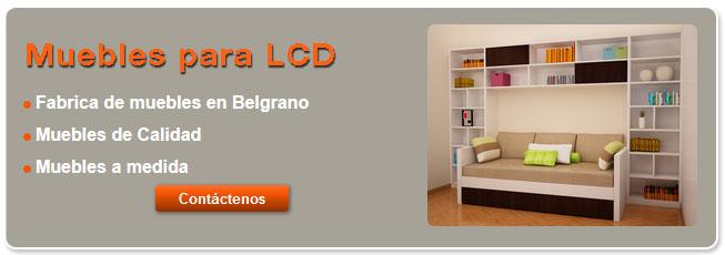 muebles para televisor, muebles led, fabrica de led, muebles contemporaneos para tv, muebles para lcd, rack para lcd, muebles para led, muebles para led 40, mesa para tv y equipo de sonido,