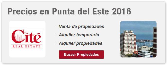 precios en punta del este 2016, vacaciones en uruguay 2016 precios, precios de alquileres en las grutas, precios en punta del este 2016, precios de punta del este, alquileres en punta del este precios,