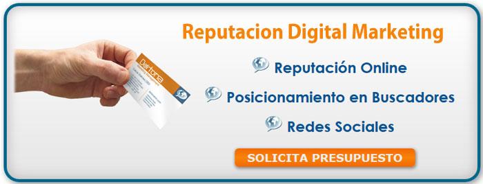 diseño web rosario, reputacion digital marketing, diseño paginas web gratis, diseño grafico uba materias, diseño grafico buenos aires, posicionamiento web en google, empresas de posicionamiento web,