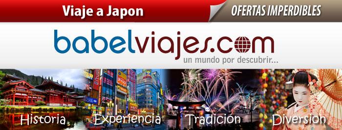 Banner-viajes-a-japon