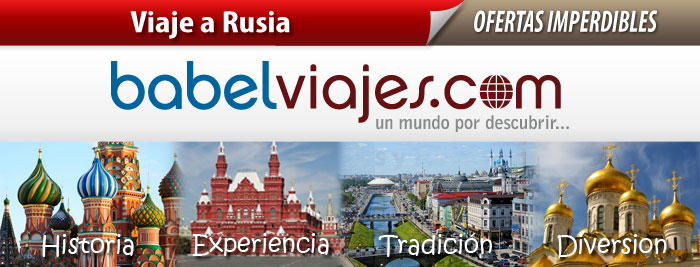 Banner-viajes-a-rusia