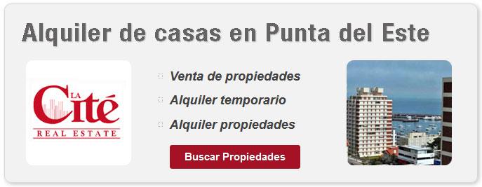 alquiler de casas en punta del este, alquileres de departamentos en punta del este 2015, alquiler de departamentos en uruguay, departamentos alquiler, departamentos para alquilar