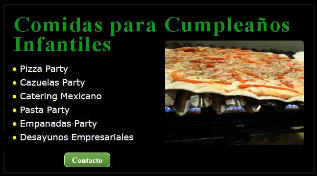 comidas para cumpleaños infantiles, comidas para cumpleaños infantiles, catering para cumpleaños infantiles, cumpleaños infantiles comida, donde festejar cumpleaños infantiles en capital federal,